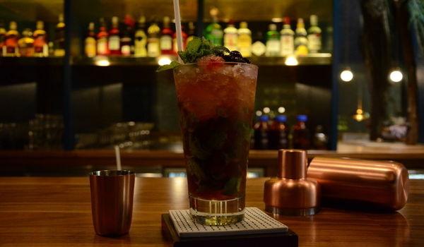 Chidyaghar Bar-Roseate House, New Delhi-restaurant/643566/restaurant220180529110748.jpg