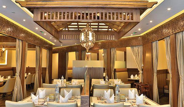 Gazebo-Business Bay, Burj Khalifa Area-restaurant/643585/restaurant120190109034232.jpg