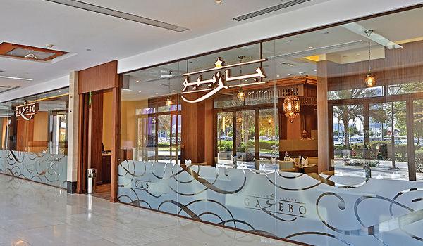 Gazebo-Business Bay, Burj Khalifa Area-restaurant/643585/restaurant220190109034232.jpg