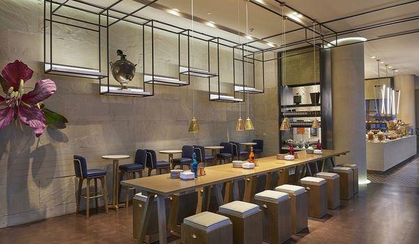 AnnaMaya-Andaz Delhi, Aerocity-restaurant/643599/restaurant220191213071450.jpg
