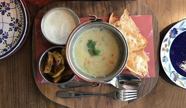 AnnaMaya-Andaz Delhi, Aerocity-restaurant/643599/restaurant720191213071450.jpg