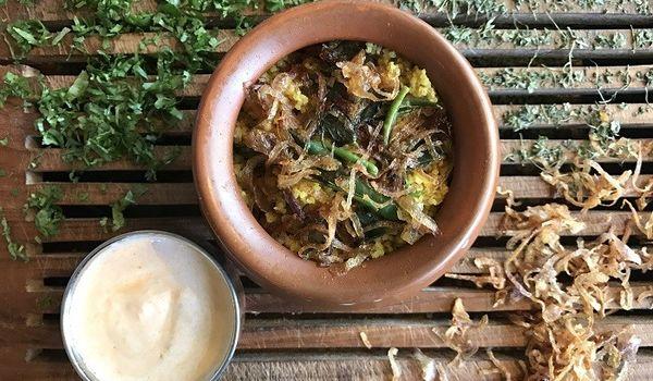 AnnaMaya-Andaz Delhi, Aerocity-restaurant/643599/restaurant920191213071450.jpg