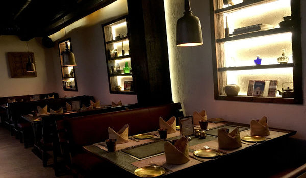 The G.T. Road-Connaught Place (CP), Central Delhi-restaurant/643774/restaurant120170328115923.jpg