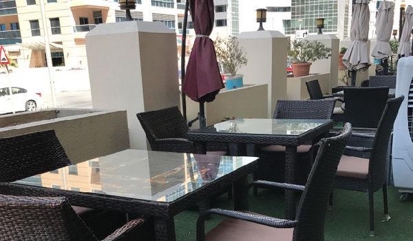 Kebab Grill 44-Dubai Marina, New Dubai-restaurant/643799/restaurant120170318075703.jpg