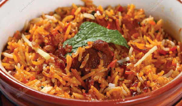 Kebab Grill 44-Dubai Marina, New Dubai-restaurant/643799/restaurant120170318075815.jpg
