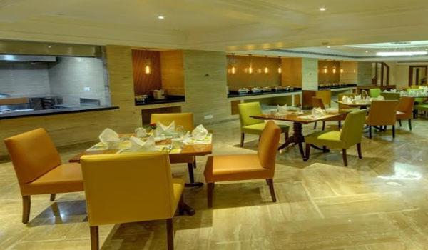 Citrus Cafe -Lemon Tree Premier - The Atrium, Ahmedabad-restaurant/643817/restaurant020170324074304.jpg