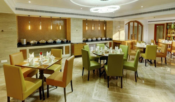 Citrus Cafe -Lemon Tree Premier - The Atrium, Ahmedabad-restaurant/643817/restaurant120170324074304.jpg