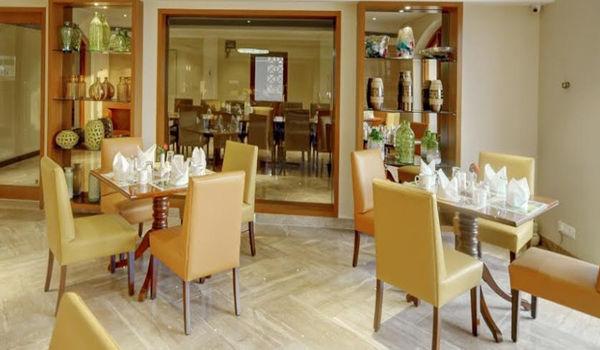 Citrus Cafe -Lemon Tree Premier - The Atrium, Ahmedabad-restaurant/643817/restaurant220170324074304.jpg