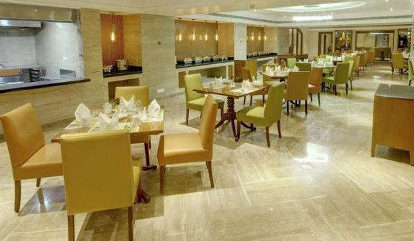 Citrus Cafe -Lemon Tree Premier - The Atrium, Ahmedabad-restaurant/643817/restaurant320170324074304.jpg
