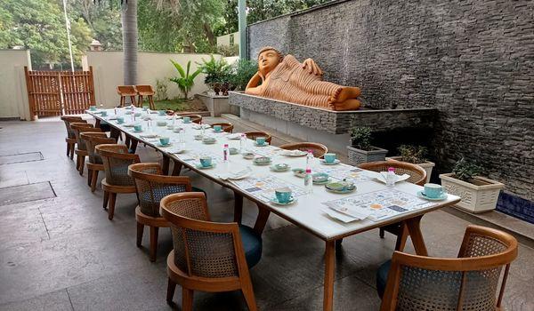 Wind & Water-Fortune Landmark, Ahmedabad-restaurant/643838/restaurant120210623073853.jpg