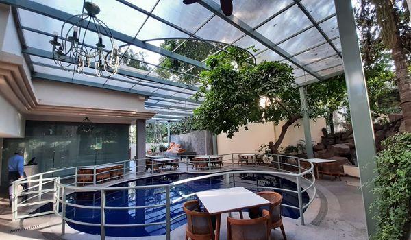 Wind & Water-Fortune Landmark, Ahmedabad-restaurant/643838/restaurant320210623073853.jpg