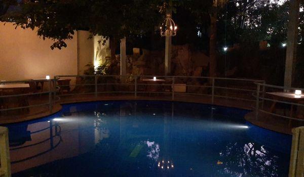 Wind & Water-Fortune Landmark, Ahmedabad-restaurant/643838/restaurant520210623073853.jpg
