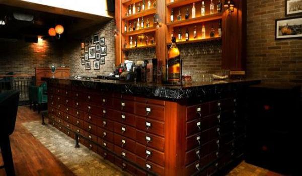 Tippling Street-Rajouri Garden, West Delhi-restaurant/643844/restaurant020170812055839.jpg