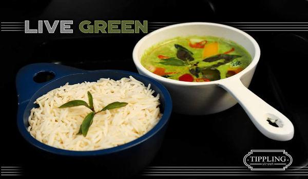 Tippling Street-Rajouri Garden, West Delhi-restaurant/643844/restaurant120170812055839.jpg