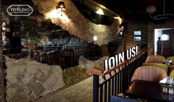 Tippling Street-Rajouri Garden, West Delhi-restaurant/643844/restaurant220170812055839.jpg