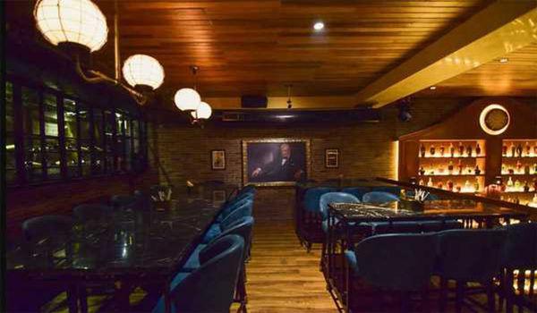 Tippling Street-Rajouri Garden, West Delhi-restaurant/643844/restaurant420170812055839.jpg