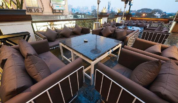 AMPM Café & Bar-Galleria Market, Gurgaon-restaurant/643855/restaurant020170328063108.jpg
