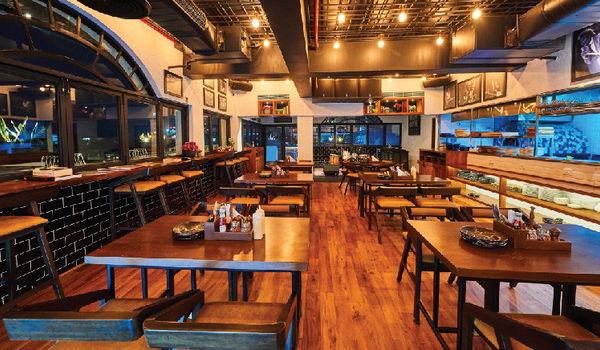 AMPM Café & Bar-Galleria Market, Gurgaon-restaurant/643855/restaurant020170328063139.jpg