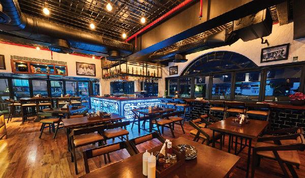 AMPM Café & Bar-Galleria Market, Gurgaon-restaurant/643855/restaurant120170328063108.jpg