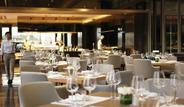 DEL-Roseate House, New Delhi-restaurant/643862/restaurant120170329121936.jpg