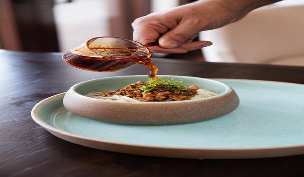 Spice Traders-W Goa-restaurant/643899/restaurant120171215053954.jpg