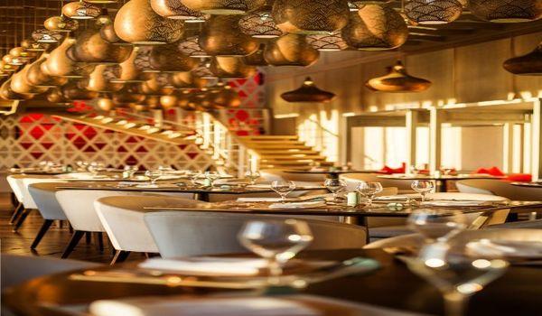 Spice Traders-W Goa-restaurant/643899/restaurant320171215053954.jpg