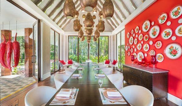 Spice Traders-W Goa-restaurant/643899/restaurant420171215053954.jpg