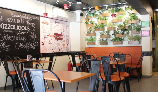 Twisted Mazzo-Bodakdev, West Ahmedabad-restaurant/643924/restaurant020181029045102.jpg