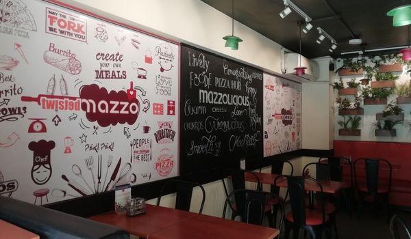Twisted Mazzo-Bodakdev, West Ahmedabad-restaurant/643924/restaurant320181113095023.jpg