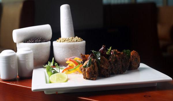 Cafe G-Holiday Inn Chennai OMR IT Expressway-restaurant/644111/restaurant020170502053334.jpg
