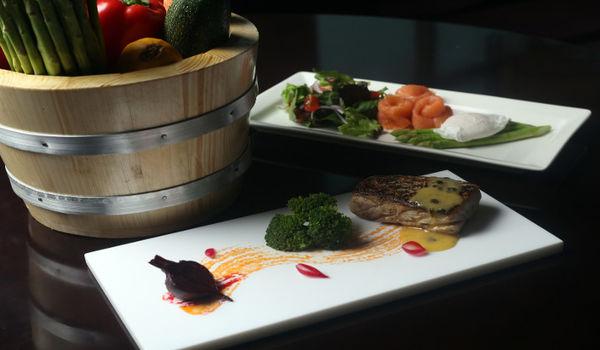 Cafe G-Holiday Inn Chennai OMR IT Expressway-restaurant/644111/restaurant020170502053411.jpg