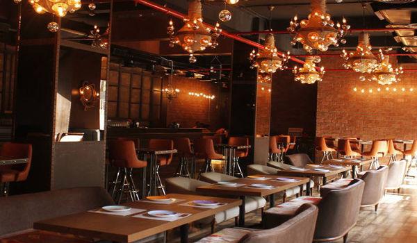 Lord of the Drinks-Andheri West, Western Suburbs-restaurant/644155/restaurant320170711104059.jpg