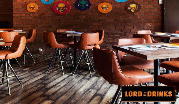 Lord of the Drinks-Andheri West, Western Suburbs-restaurant/644155/restaurant420170711104059.jpg
