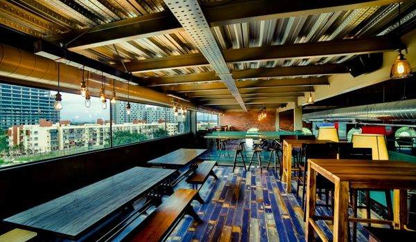 Red Rhino-Whitefield, East Bengaluru-restaurant/644178/restaurant020210305120822.jpg