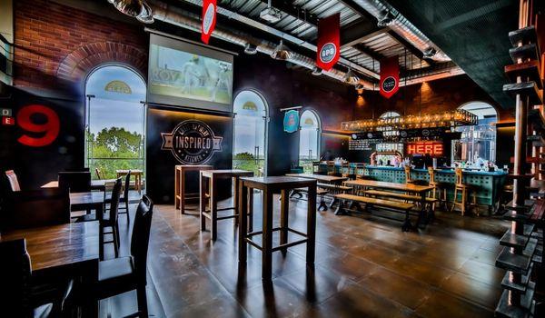 Red Rhino-Whitefield, East Bengaluru-restaurant/644178/restaurant120210305120446.jpg