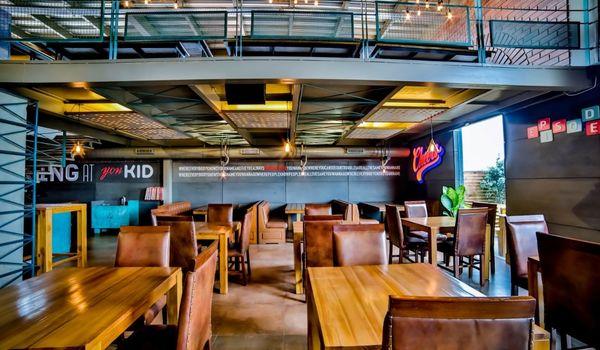 Red Rhino-Whitefield, East Bengaluru-restaurant/644178/restaurant220210305121301.jpg