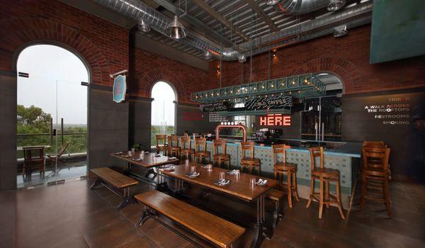 Red Rhino-Whitefield, East Bengaluru-restaurant/644178/restaurant320210305121301.jpg
