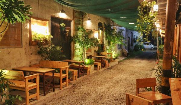 Jugmug Thela-Saidulajab, South Delhi-restaurant/644224/restaurant220170831063135.jpeg
