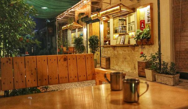 Jugmug Thela-Saidulajab, South Delhi-restaurant/644224/restaurant320170831063135.jpeg