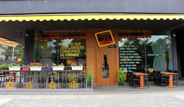 The Beer Cafe-Whitefield, East Bengaluru-restaurant/644259/restaurant420170526113105.jpg