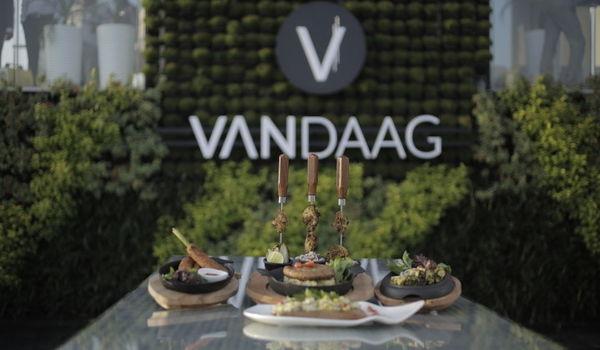 Vandaag - Rooftop Bar and Grill-Vivanta Pune, Hinjawadi-restaurant/644280/restaurant220170529104252.jpg