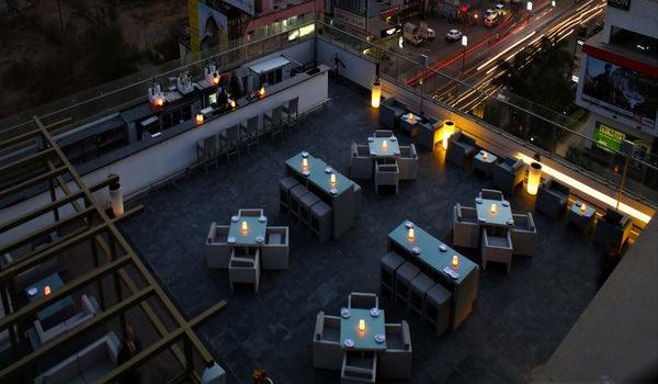 Vandaag - Rooftop Bar and Grill-Vivanta Pune, Hinjawadi-restaurant/644280/restaurant320170529104252.jpg