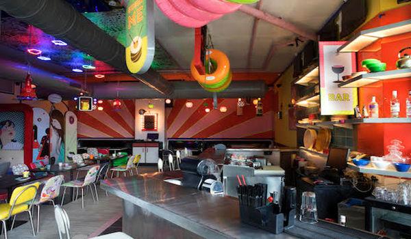 Hello Guppy-Bandra Kurla Complex (BKC), Western Suburbs-restaurant/644328/restaurant020170713071537.jpg