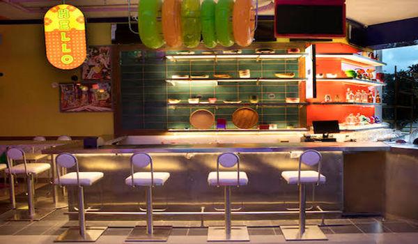 Hello Guppy-Bandra Kurla Complex (BKC), Western Suburbs-restaurant/644328/restaurant120170713071537.jpg