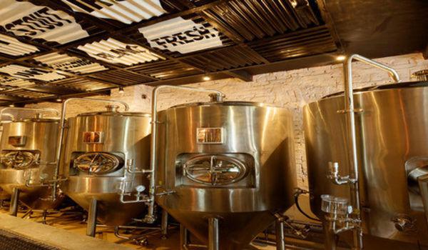 Ministry Of Beer-Connaught Place (CP), Central Delhi-restaurant/644409/restaurant1120191213073936.jpg