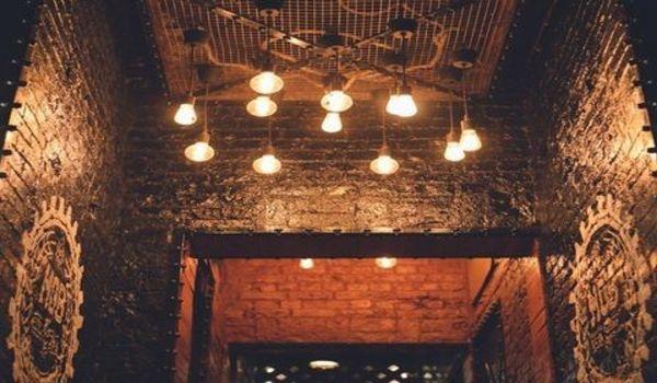 Ministry Of Beer-Connaught Place (CP), Central Delhi-restaurant/644409/restaurant120191213073936.jpg