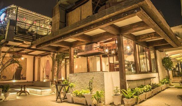 Rabbit Hole-Hauz Khas Village, South Delhi-restaurant/644499/restaurant020170710125320.jpg