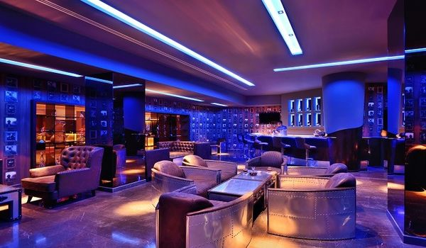 The Whiskey Bar-Radisson Blu Atria Bengaluru-restaurant/644538/restaurant020170707044543.jpg