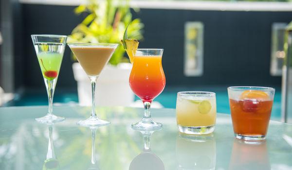 The Whiskey Bar-Radisson Blu Atria Bengaluru-restaurant/644538/restaurant020191115065709.jpg
