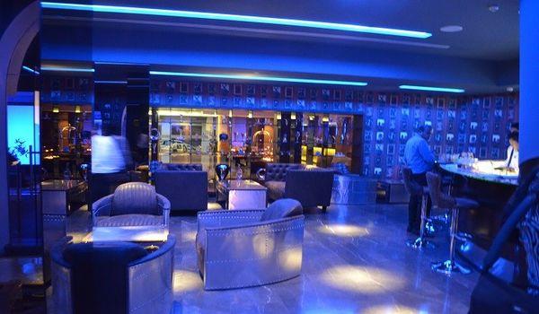 The Whiskey Bar-Radisson Blu Atria Bengaluru-restaurant/644538/restaurant220170707044543.jpg